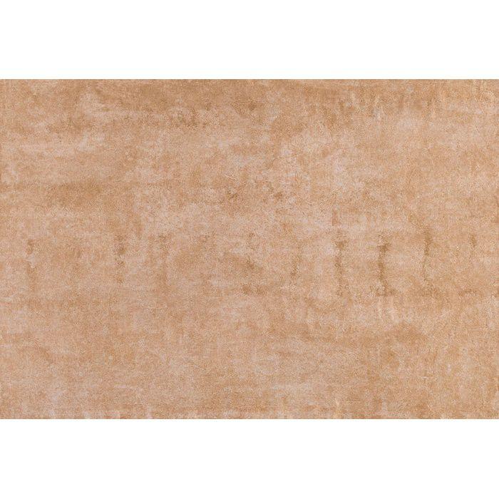 SGB-157 エクセレクト 極 手加工和紙(受注生産品)