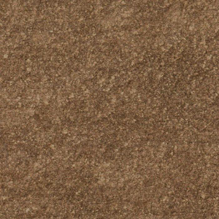 SGB-158 エクセレクト 極 手加工和紙(受注生産品)