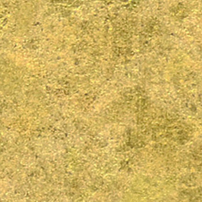 SGB-170(旧品番 : SG-5063) エクセレクト 煌 箔 洋金箔木屑振り