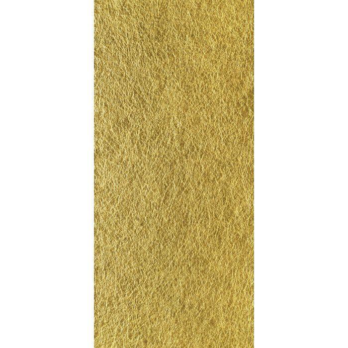 SGB-172 エクセレクト 煌 箔 金紙揉み