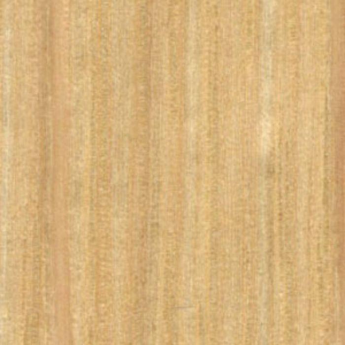 SGC-19-L エクセレクト 木 WILL WOOD オーク(柾目)