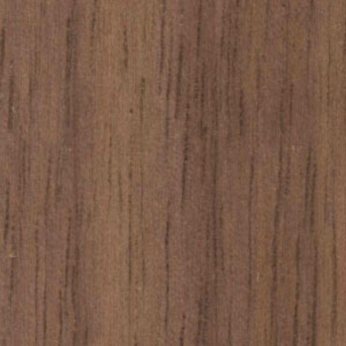 SGC-28-L エクセレクト 木 WILL WOOD ウォルナット(柾目)