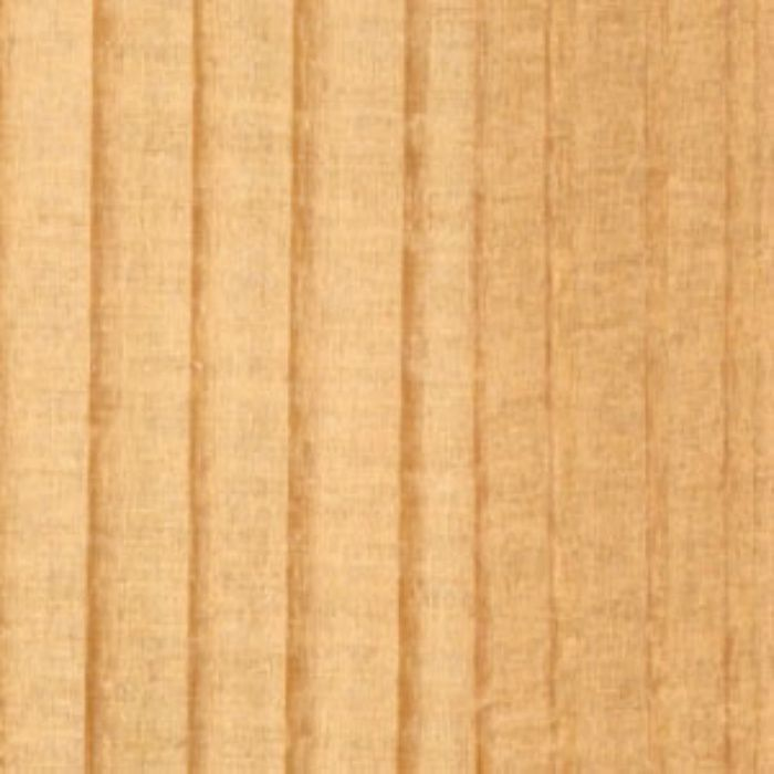 SGC-31-S エクセレクト 木 WILL WOOD 杉銘木(柾目)