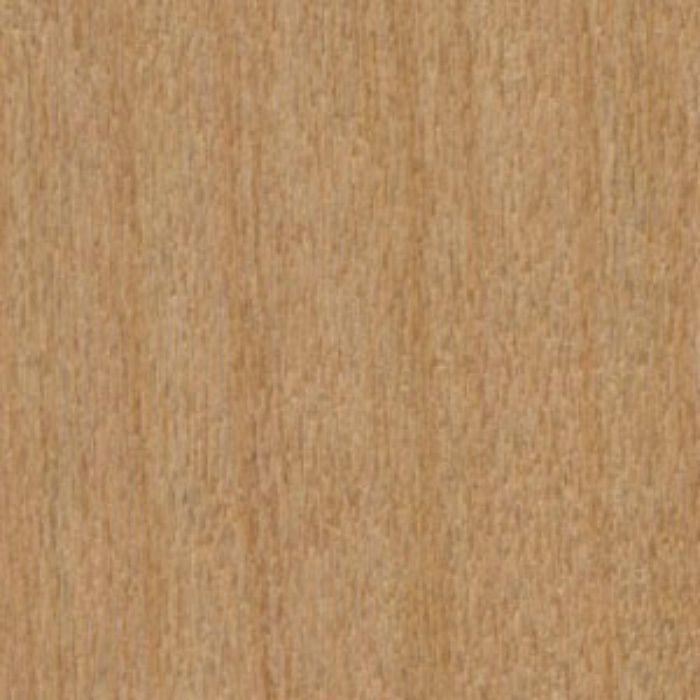SGC-34-L エクセレクト 木 WILL WOOD アメリカンチェリー(柾目)