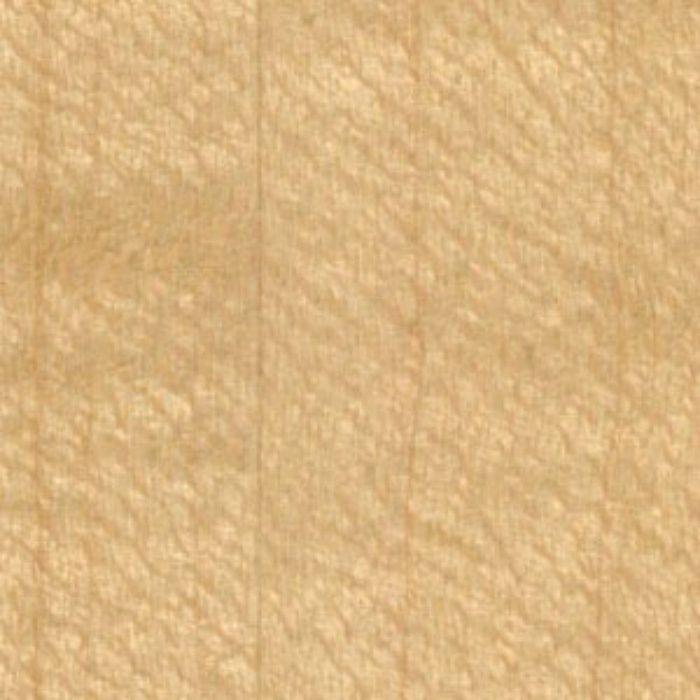 SGC-41-S エクセレクト 木 WILL WOOD シカモア(柾目)