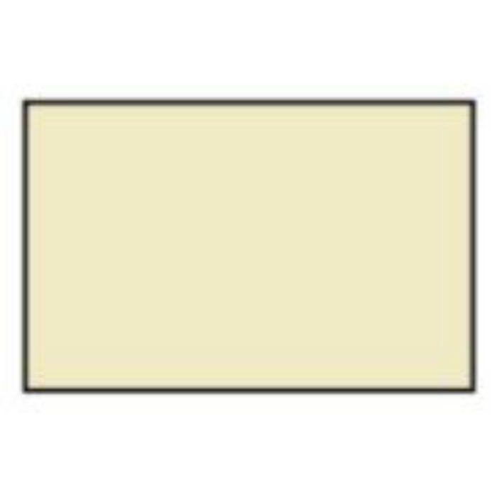 【5%OFF】反応硬化型パテ 上塗用パテ Hiスムーズ 240 10kg袋入 12-8628