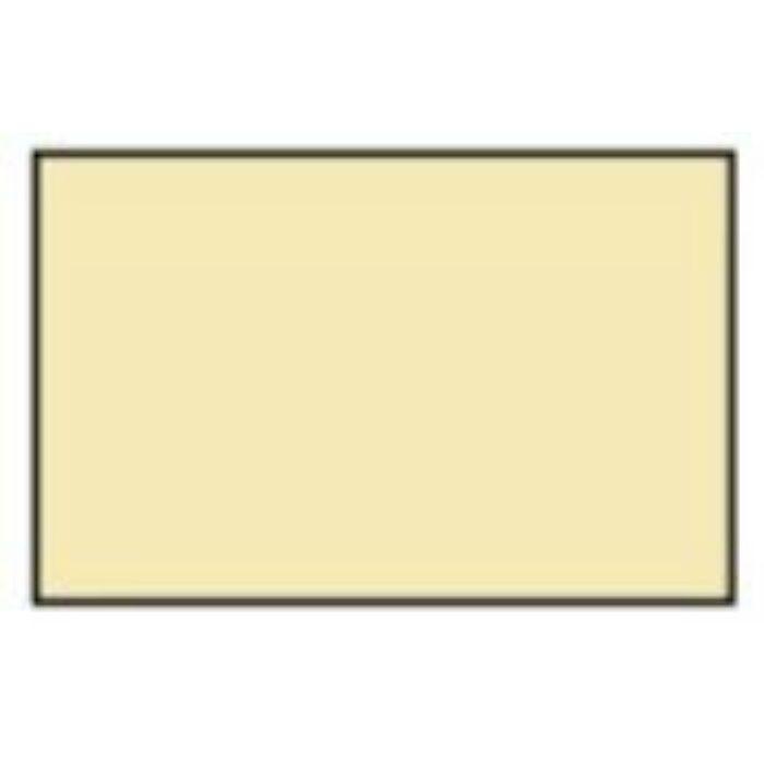 【5%OFF】反応硬化型パテ 上塗下塗兼用パテ Hiライトスーパー 30 3kg×4袋入 12-8716