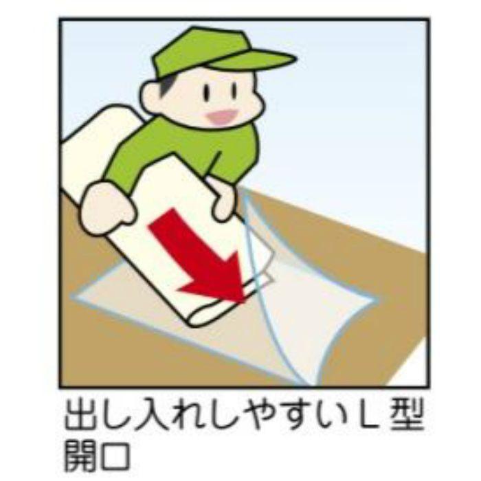壁紙養生材 養生袋 フクロウ 10枚入 11-4051