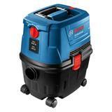 マルチクリーナーPRO GAS10  327612