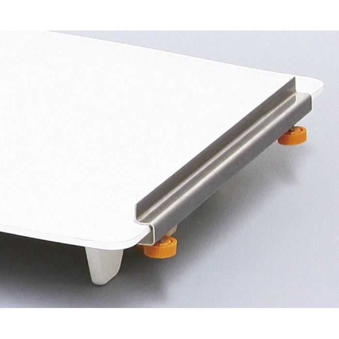パテ板 パテ板ガードプロテクター 13-6572