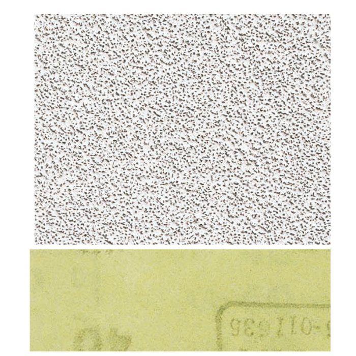 サンダー ハイピッチロール #40 15m巻 13-7027