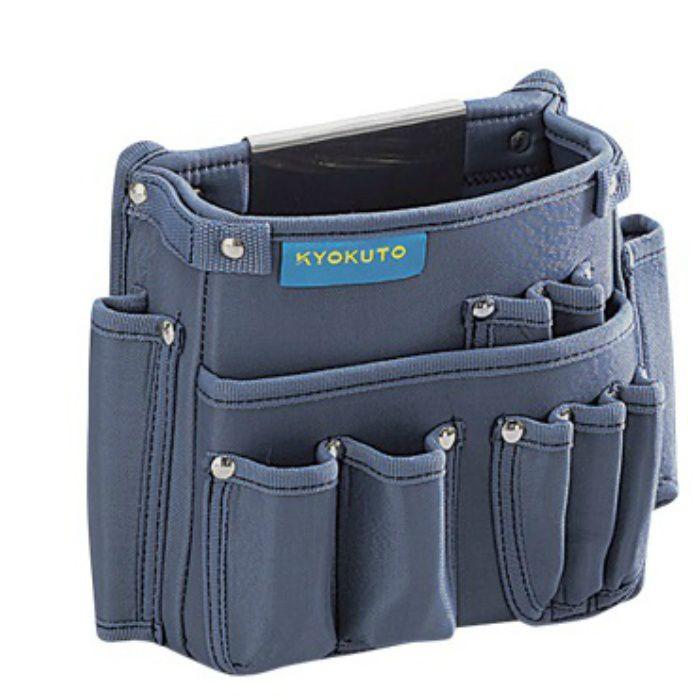 腰袋 ツールバック M 11-8045