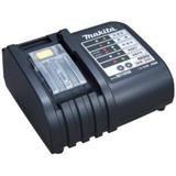 充電器DC18SD 323976