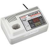 充電器UBC180H 323949
