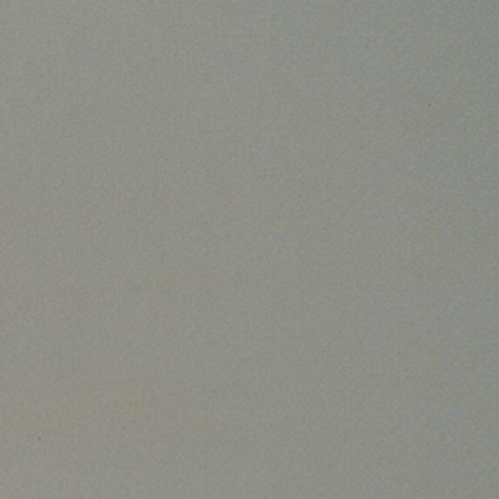 【5%OFF】TPV-504 エミネンスフロア タフプレーン 2.0 182cm巾