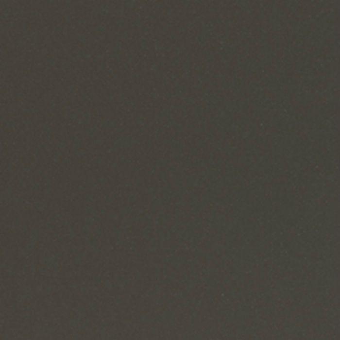 TPV-505 エミネンスフロア タフプレーン 2.5 182cm巾
