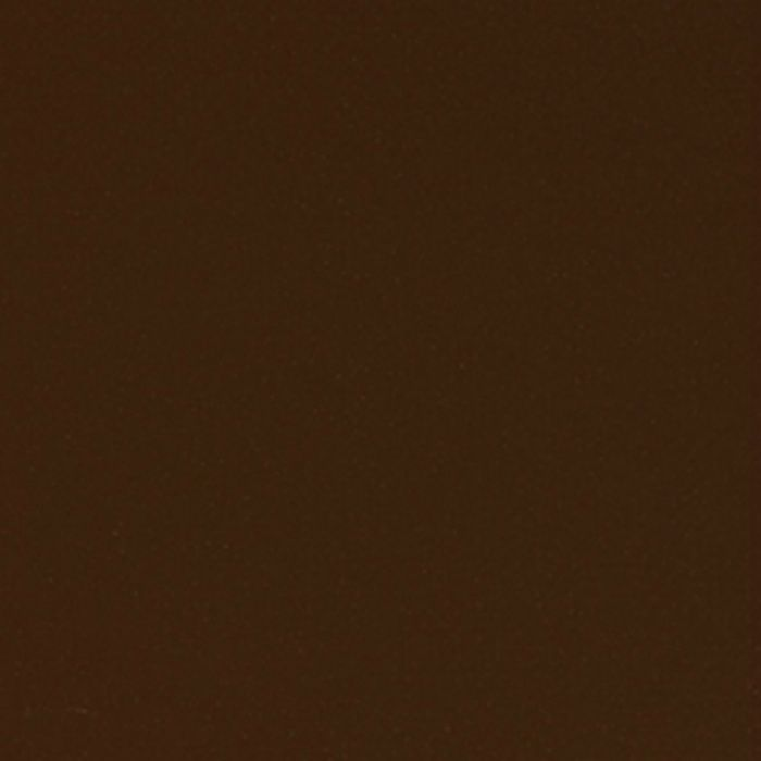 【5%OFF】TPV-512 エミネンスフロア タフプレーン 2.5 182cm巾