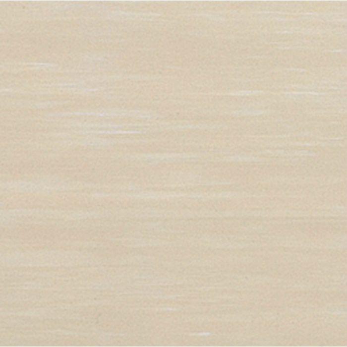 【5%OFF】TMV-610 エミネンスフロア タフマーブル 2.0 182cm巾