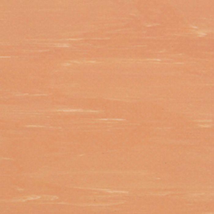 【5%OFF】TMV-621 エミネンスフロア タフマーブル 2.0 182cm巾