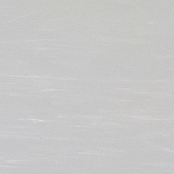 【5%OFF】TMV-601 エミネンスフロア タフマーブル 2.5 182cm巾