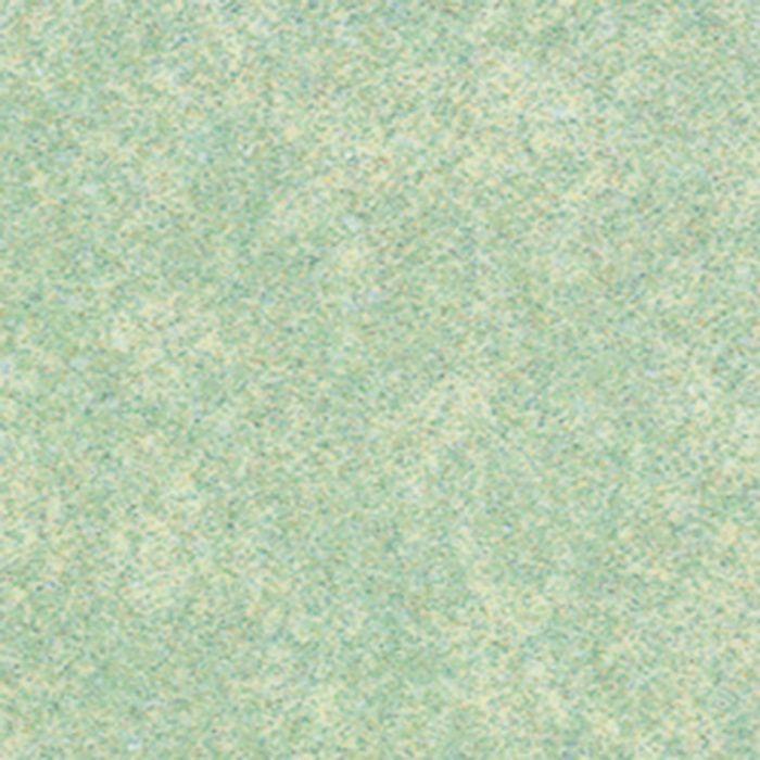 【5%OFF】TBN-6516 エミネンスフロア タフベーシック 雲柄 2mm厚 182cm巾
