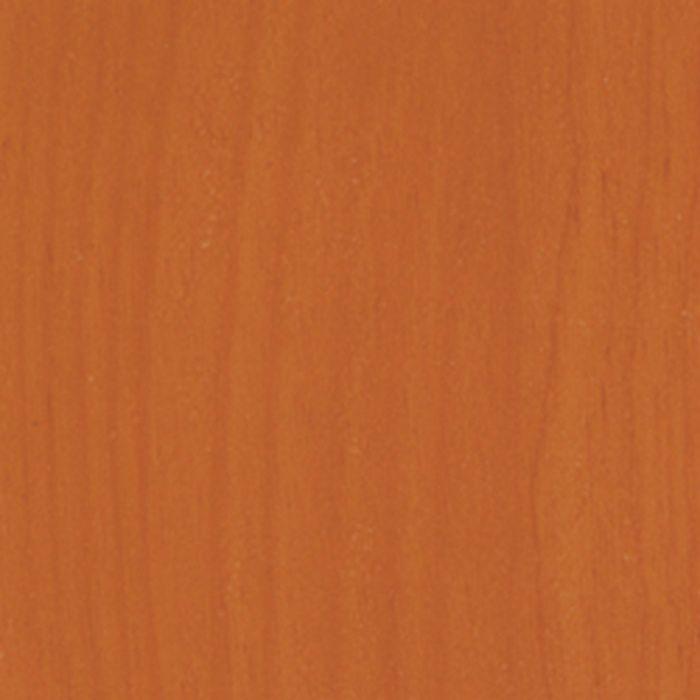 TRL-7506 エミネンスフロア タフウッドライト チェリー 2mm厚 182cm巾