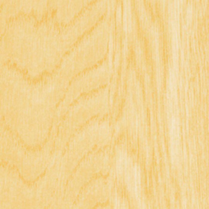 【5%OFF】TRL-7500 エミネンスフロア タフウッドライト オーク 2mm厚 182cm巾
