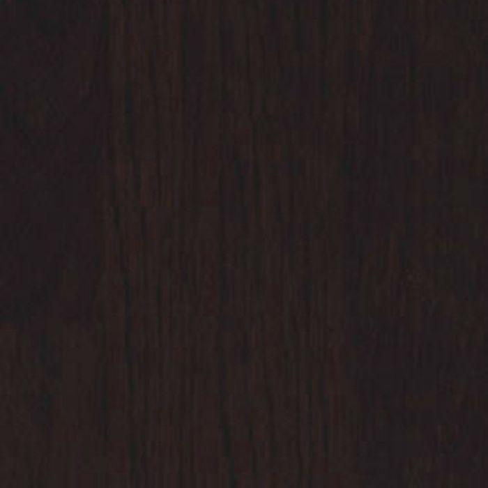TRL-7508 エミネンスフロア タフウッドライト オーク 2mm厚 182cm巾