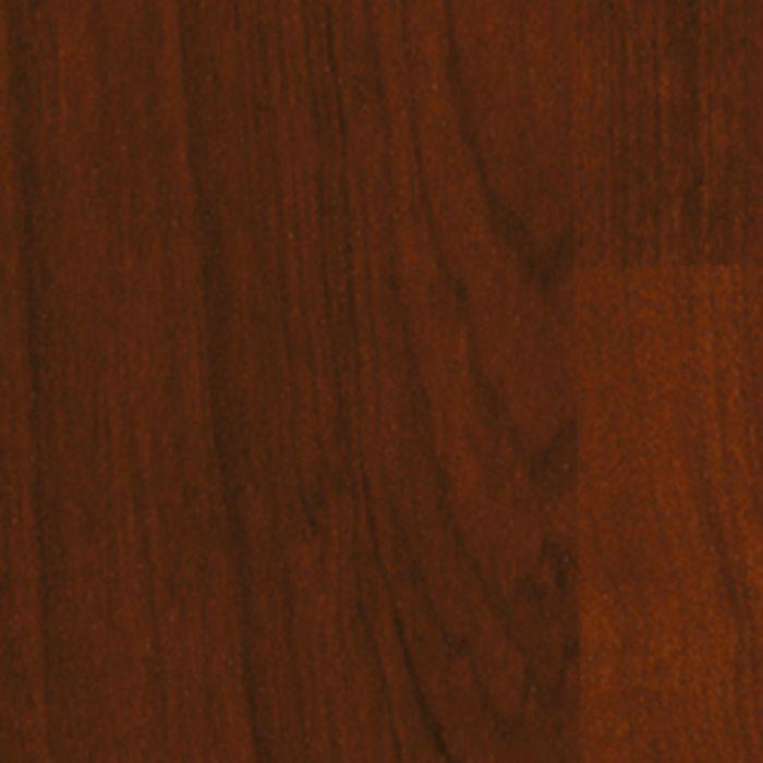 【5%OFF】TRE-7653 エミネンスフロア タフウッド チェリー 2mm厚 182cm巾