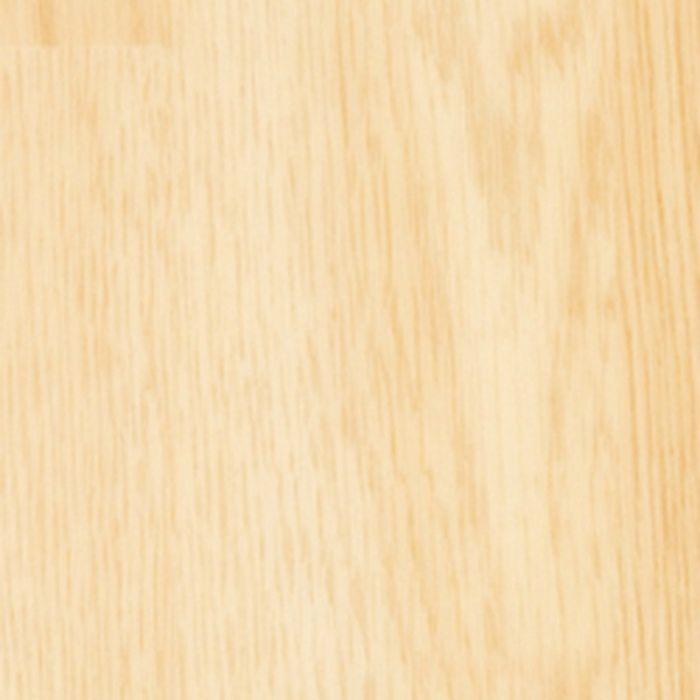 TRE-7601 エミネンスフロア タフウッド スタンダードオーク 2mm厚 182cm巾