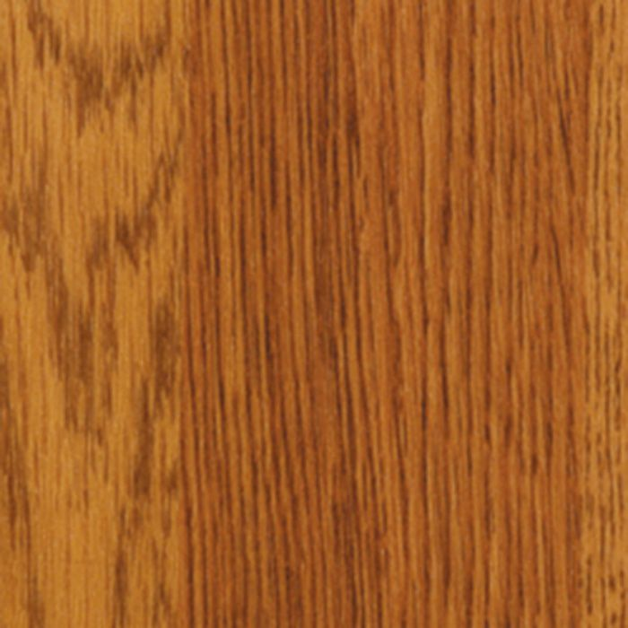 TRE-7604 エミネンスフロア タフウッド スタンダードオーク 2mm厚 182cm巾