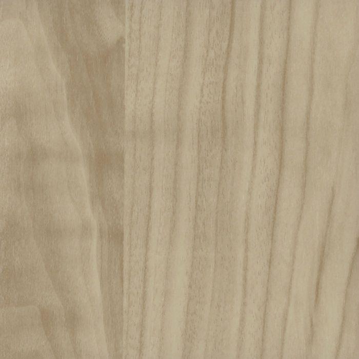 【5%OFF】TCR-3573 エミネンスフロア タフクリアーノンワックスシート ウォールナット 2mm厚 182cm巾