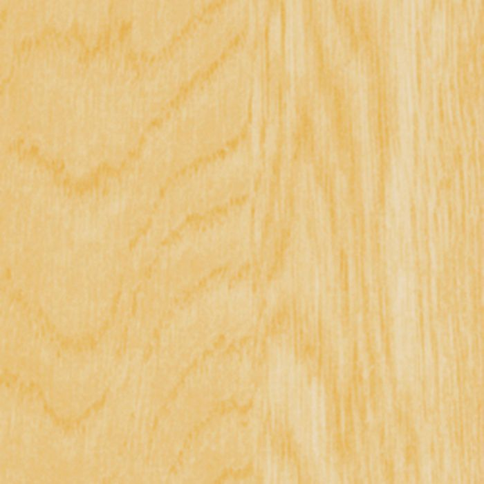【5%OFF】TCR-3552 エミネンスフロア タフクリアーノンワックスシート オーク 2mm厚 182cm巾