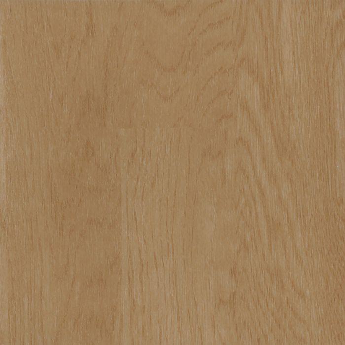 【5%OFF】TCR-3557 エミネンスフロア タフクリアーノンワックスシート ソフトオーク 2mm厚 182cm巾