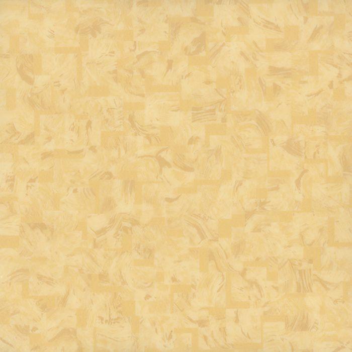 【5%OFF】TCB-3593 エミネンスフロア タフクリアーノンワックスシート クラフトマーブル 2mm厚 182cm巾