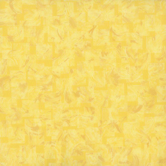 【5%OFF】TCB-3598 エミネンスフロア タフクリアーノンワックスシート クラフトマーブル 2mm厚 182cm巾