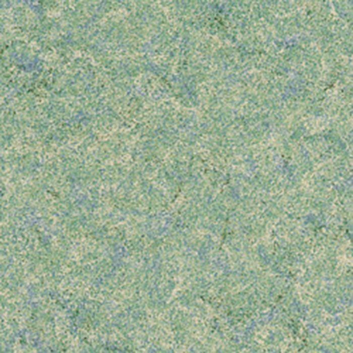 【5%OFF】TCM-3509 エミネンスフロア タフクリアーノンワックスシート リノリウム 2mm厚 182cm巾