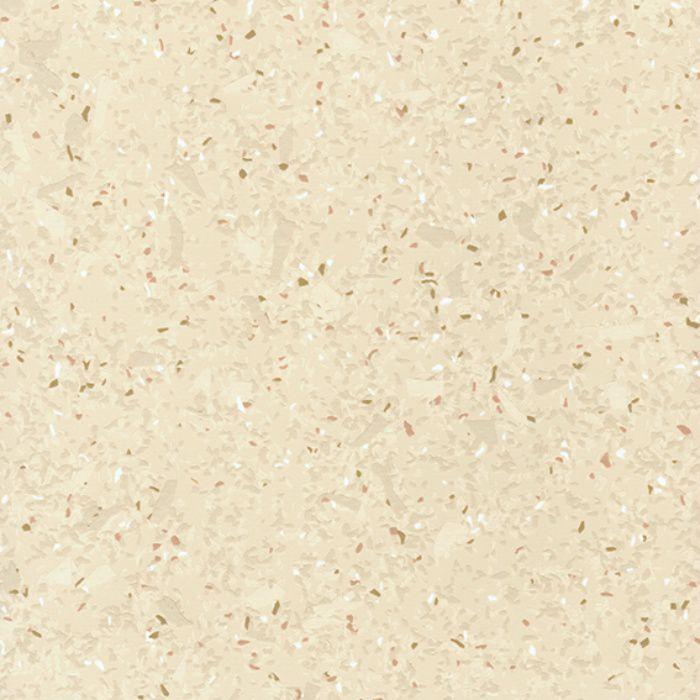 【5%OFF】TM-3706 エミネンスフロア タフレイドプラスノンワックスシート 2mm厚 182cm巾