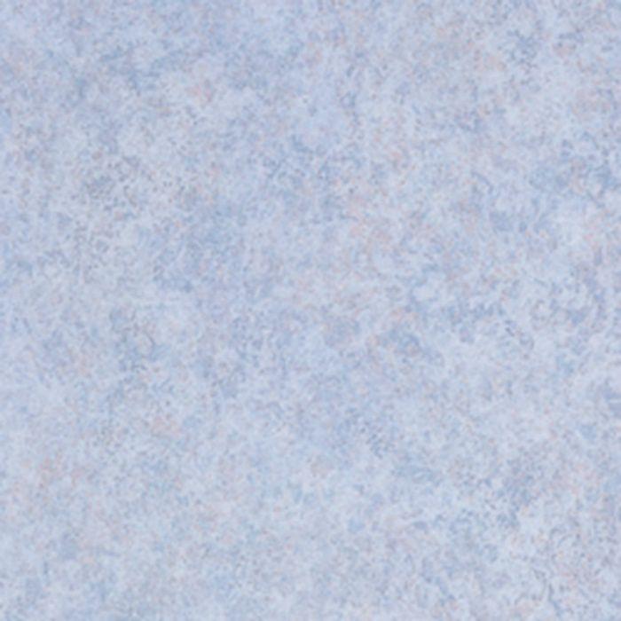 【5%OFF】TFB-9015C エミネンスフロア タフフォーム2.8mm発泡シート 雲柄 182cm巾
