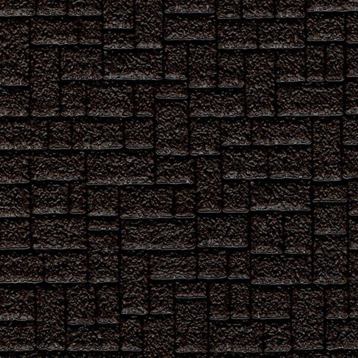 【5%OFF】NP-1553 エミネンスフロア 防滑シート(屋外用)NPシリーズ 2.5mm厚 135cm巾