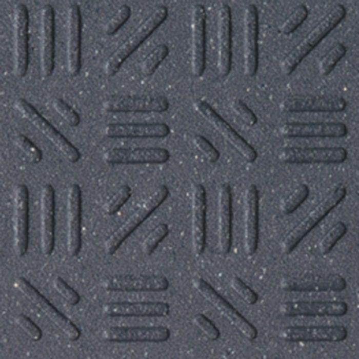 【5%OFF】NP-1504 エミネンスフロア 防滑シート(屋外用)NPシリーズ 2.5mm厚 135cm巾