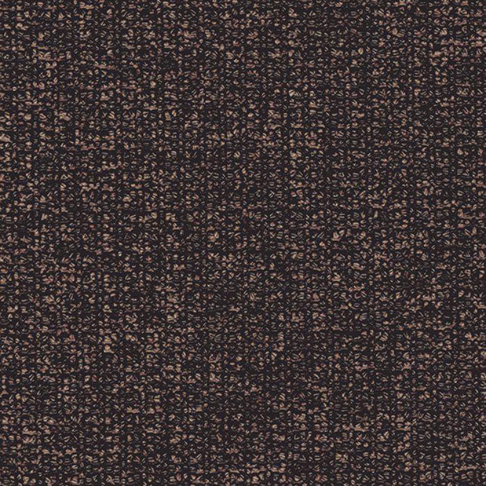 ND-1664 エミネンスフロア 防滑シート(屋外用)NPデザイン 2.5mm厚 182cm巾