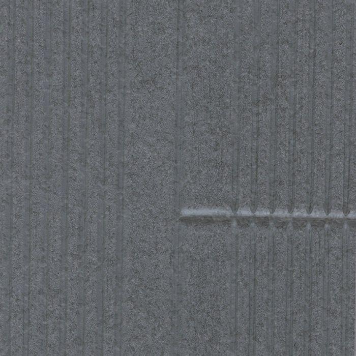 ND-1673 エミネンスフロア 防滑シート(屋外用)NPデザイン 2.5mm厚 135cm巾
