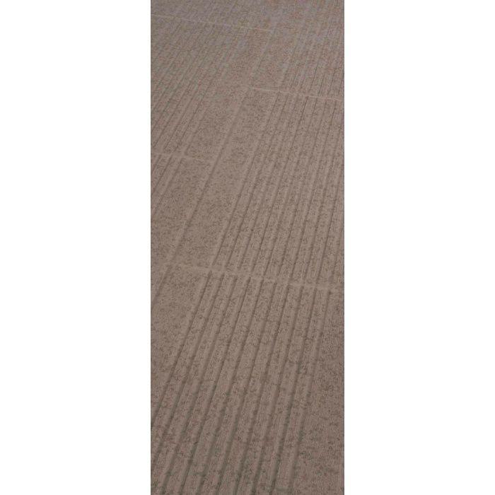ND-1672 エミネンスフロア 防滑シート(屋外用)NPデザイン 2.5mm厚 182cm巾