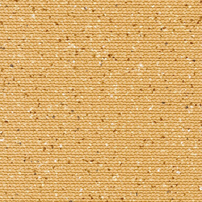 NPH-1806 エミネンスフロア 防滑シート(屋外用)NPプール(遮熱タイプ) 3mm厚 182cm巾