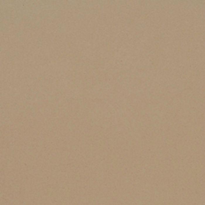 【5%OFF】TY-106 エミネンスフロア タフ耐薬シート プレーン 2mm厚 182cm巾