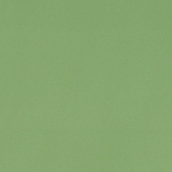 【5%OFF】TY-107 エミネンスフロア タフ耐薬シート プレーン 2mm厚 182cm巾