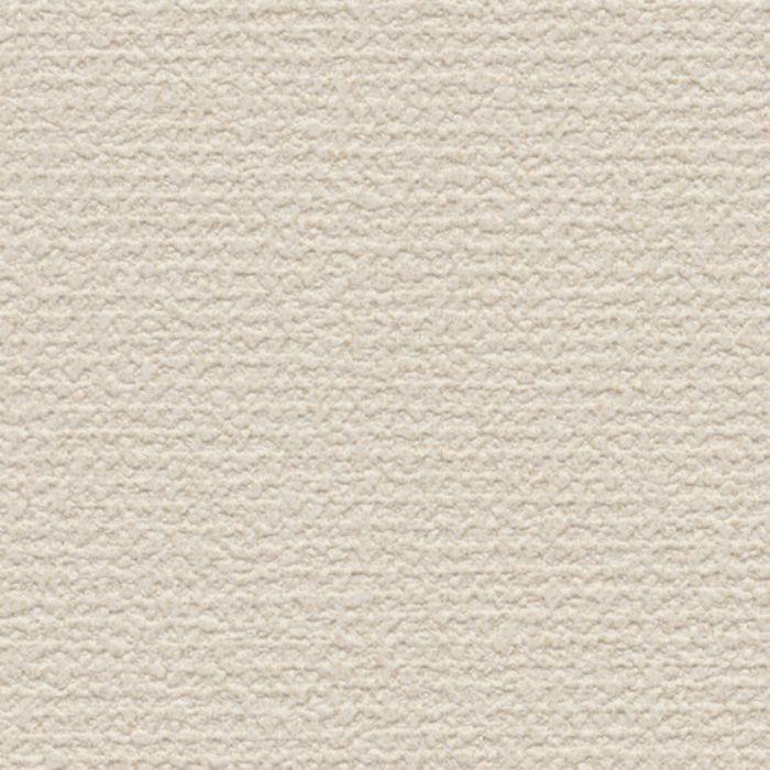 TMM-708(旧品番 : TMM-604) マッスルウォール 織物