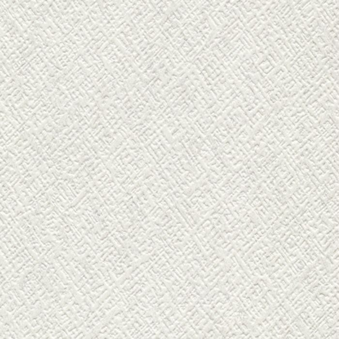 TMM-710(旧品番 : TMM-607) マッスルウォール 織物