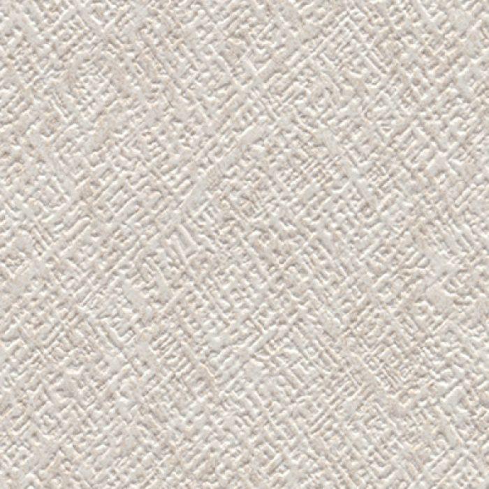 TMM-711(旧品番 : TMM-608) マッスルウォール 織物